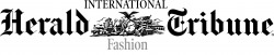 International Herald Tribune Fashion